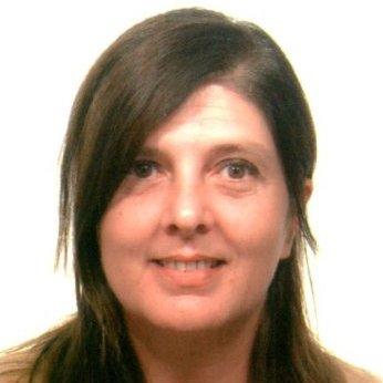 Paola Fabbi