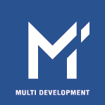 multidevelopment