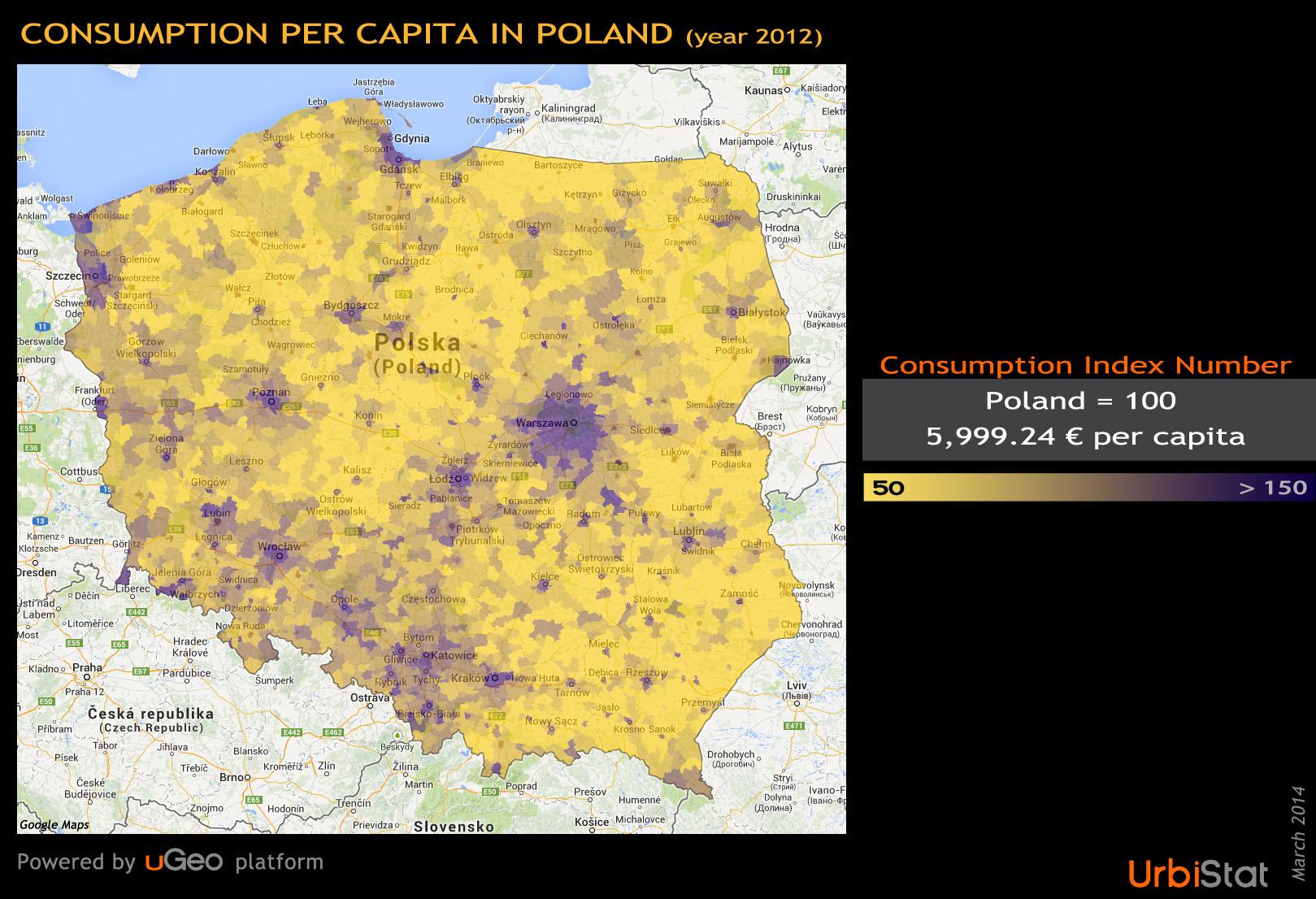 Poland_NIC