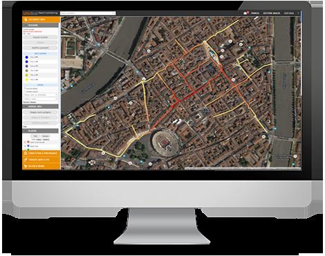 ugeo_preview_heatmap