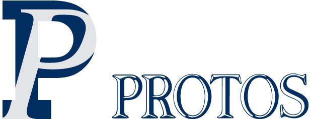 logo-PROTOS1[1]