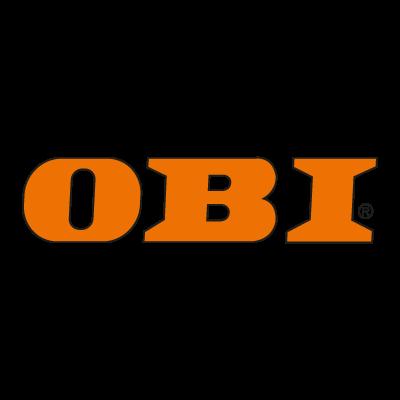 obi-vector-logo-400x4001[1]