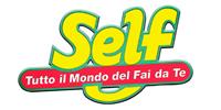 self[1]
