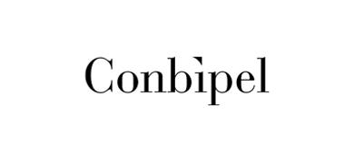 conbipel logo