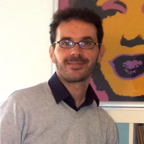 Lorenzo Martagni