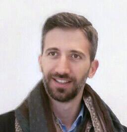 Lucio Orsini