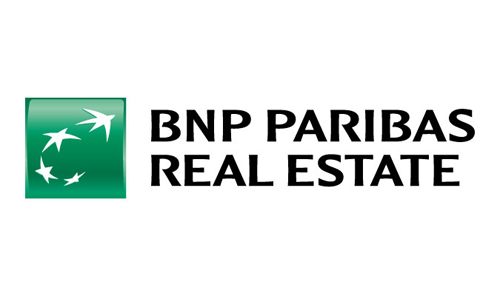 LogoBNPPBRE