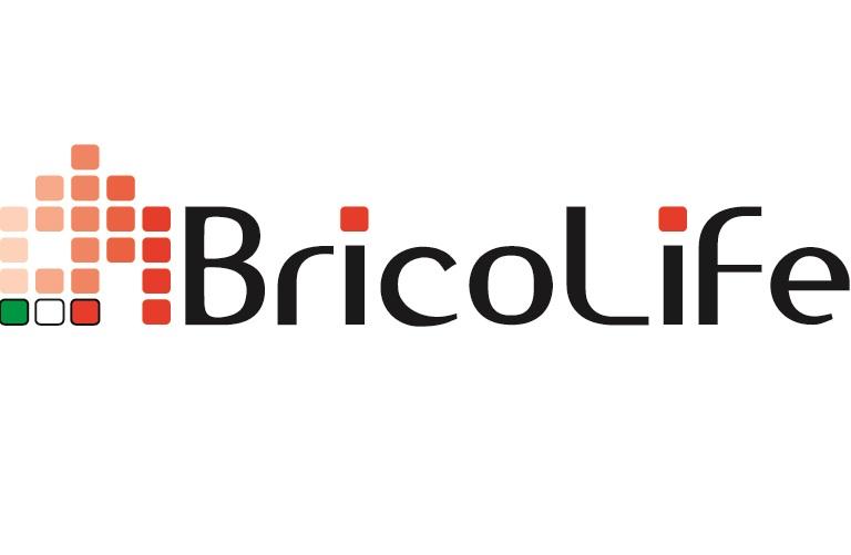 LogoBricolife