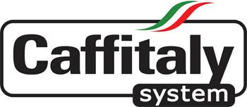 LogoCAFFITALY