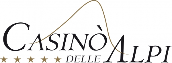LogoCASINODELLEALPI
