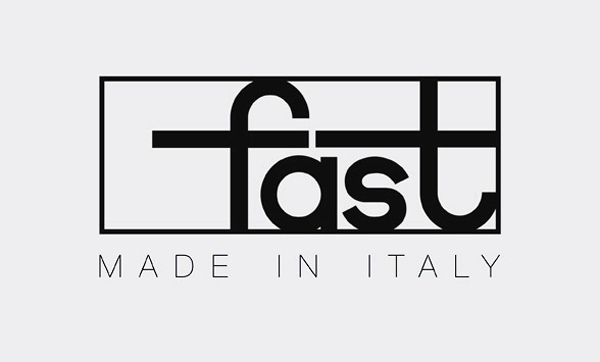 LogoFAST