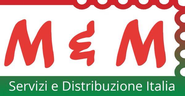 LogoM&M