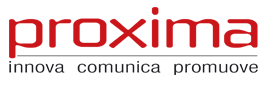 LogoPROXIMA