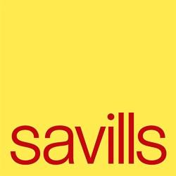LogoSAVILLS