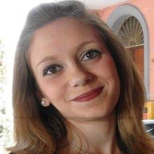 Olivia Conetrali