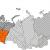 Aggiornamento uGeo Russia Sud