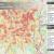 UrbiStat Real Estate: Velocità della vendita immobiliare nel comune di Milano