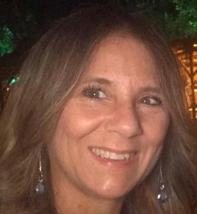 Simonetta Privitera