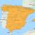 Aggiornamento uGeo Spagna