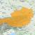 uGeo Austria update