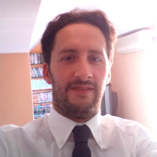Stefano Villani