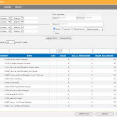 Banche dati Excel utenti