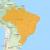 Aggiornamento uGeo Brasile