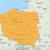 Aggiornamento uGeo Polonia